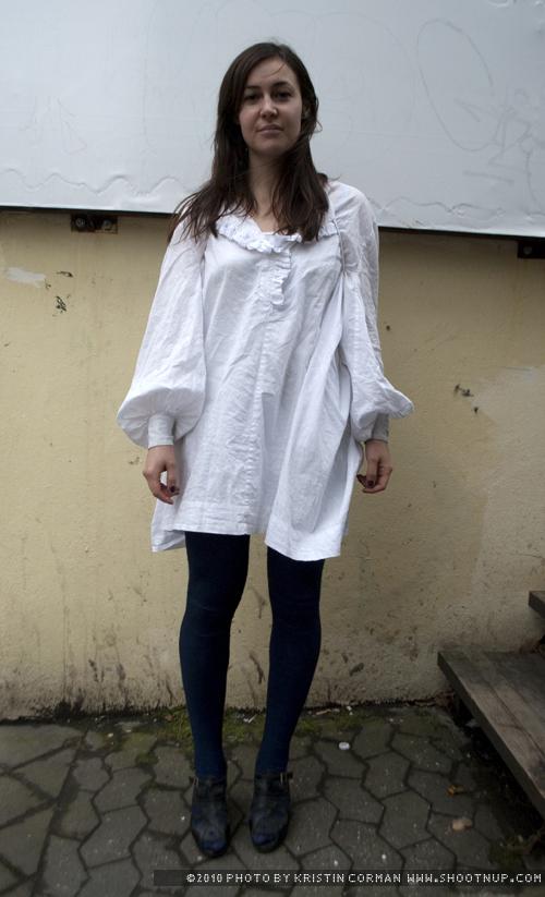 14_Poet_Dress
