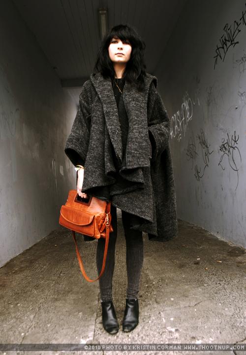 18_SweaterCape