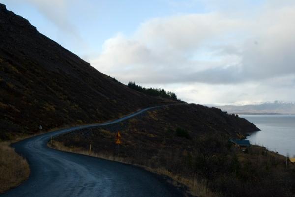 1_Road