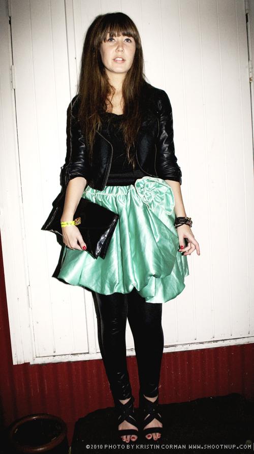 7_Teal_Skirt